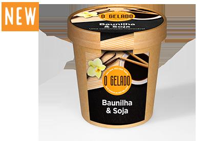 o-gelado-soja-baunilha