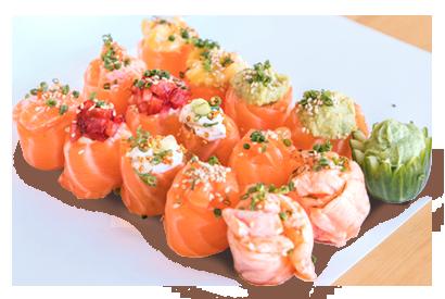 menu-gunkan-pleasure