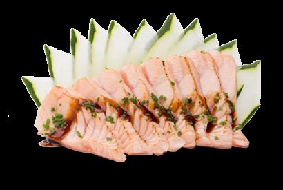 sashimi-salmao-braseado
