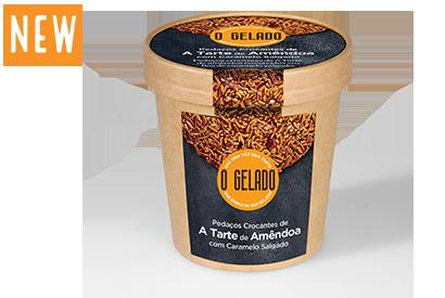 o-gelado-tarte-amendoa