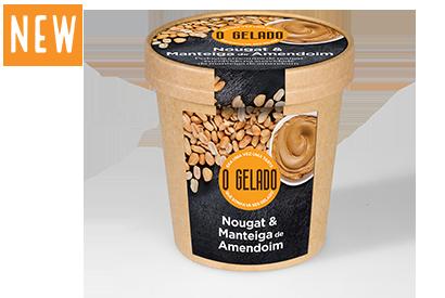 o-gelado-manteiga-de-amendoim