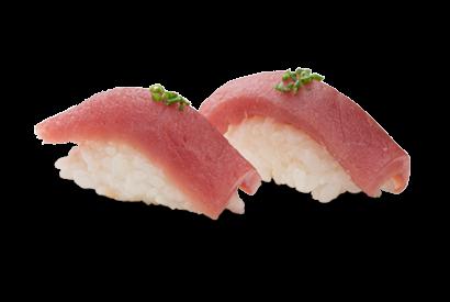 nigiri-atum