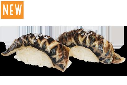 nigiri-sardinha-braseada
