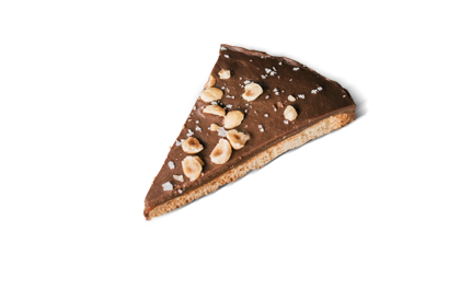 fatia-de-tarte-caramelo-salgado
