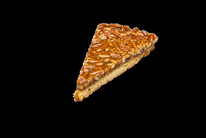 fatia-de-tarte