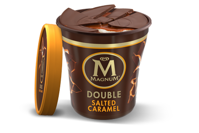 magnum-double-salted-caramel