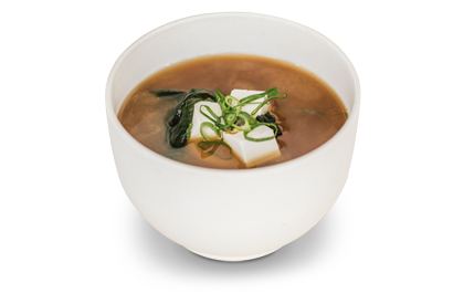 sopa-miso