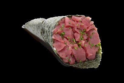 temaki-atum