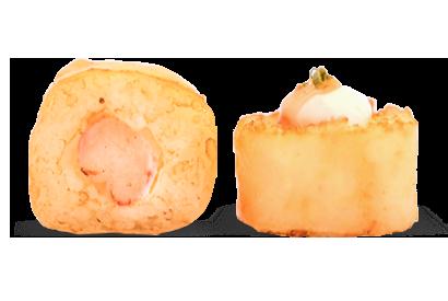 crispy-camarao