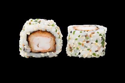 uramaki-tempura-de-gambas