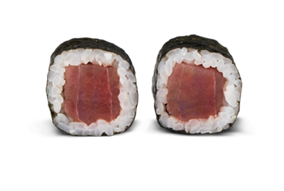 hossomaki-atum